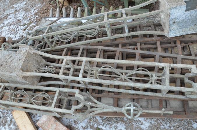 1-staketen-som-kom-ut-ur-arbogaboden-17-februari-dsc_5657