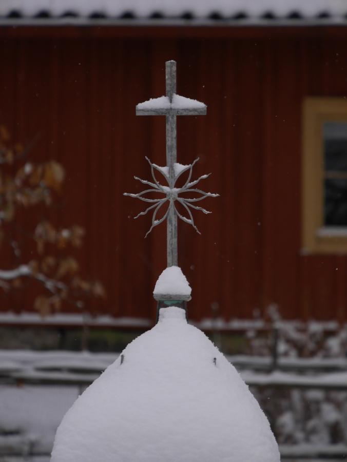 15-vintern-ar-har-10-nov-p1010294