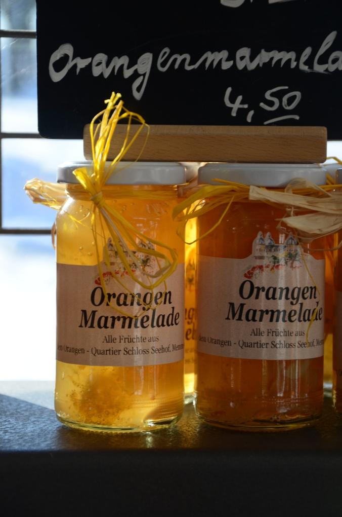 marmelad-fran-egen-skord-fran-orangeriet-vid-schloss-seehof-dsc_1052