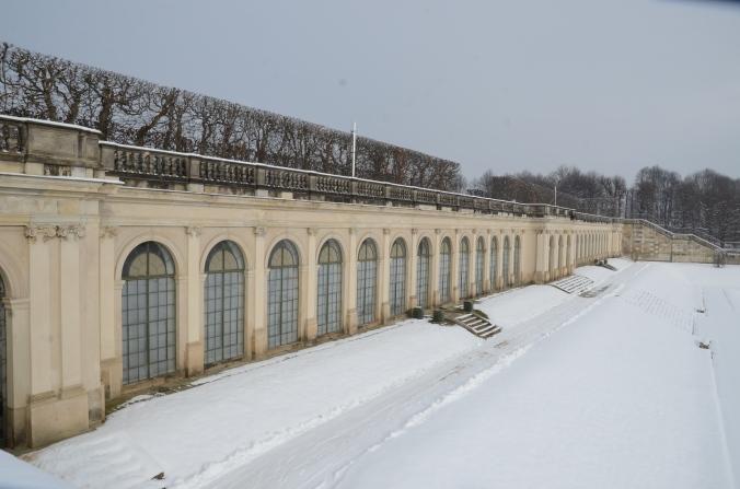 orangeriet-vid-grosssedlitz-dsc_1277