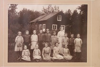 rasbo-skola-ca1913