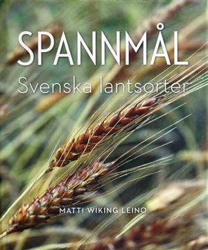 spannmal-svenska-lantsorter